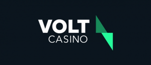 VoltCasino Review