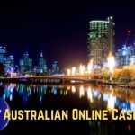 Australian Online Casinos 2020