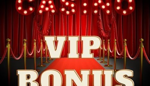 Can You Beat Online Casino Games With Bonuses and VIP Rewards