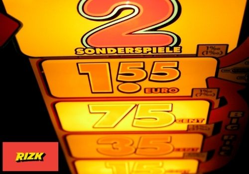 Casino review websites have been quick to pick up the success of Rizk