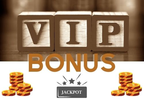 What you should know about applying bonuses and VIP rewards?